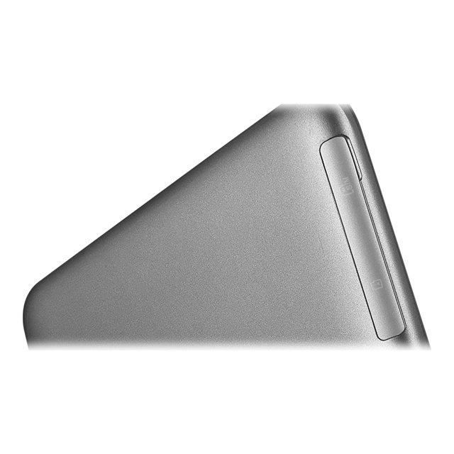 informatique tablettes tactiles ebooks lenovo tablette tactile a  wifi noir f auc