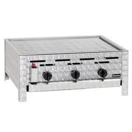 Grill de table gaz achat vente grill lectrique - Grill electrique de table ...
