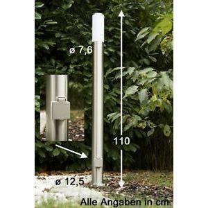 Luminaire lustre lampe borne d 39 clairage luminaire achat for Lustre solaire exterieur