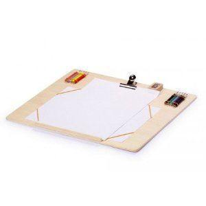planche dessin achat vente table a dessin planche dessin cdiscount. Black Bedroom Furniture Sets. Home Design Ideas