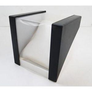 boite cadeau pour montre achat vente pas cher cdiscount. Black Bedroom Furniture Sets. Home Design Ideas