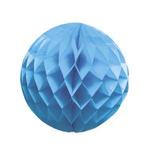 Boule a suspendre en papier achat vente boule a for Boule de papier deco