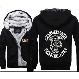 vetement sons of anarchy achat vente vetement sons of. Black Bedroom Furniture Sets. Home Design Ideas