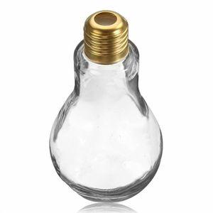 bouteille en verre 200 ml achat vente bouteille en verre 200 ml pas cher cdiscount. Black Bedroom Furniture Sets. Home Design Ideas
