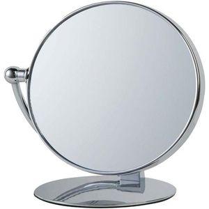 Miroir grossissant sur pied achat vente miroir - Miroir plein pied pas cher ...