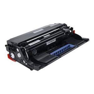 Dell - Kit tambour - 60000 pages - pour Laser Pri?