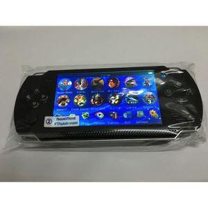 jeux pc video console psp l