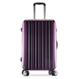 valises cabine violet bagages business achat vente valises cabine violet bagages business. Black Bedroom Furniture Sets. Home Design Ideas