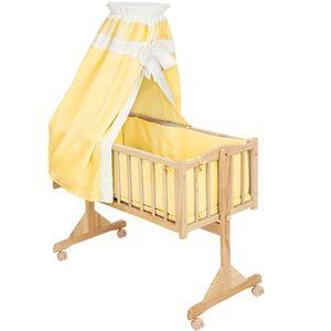 berceau bebe avec roulettes achat vente berceau bebe. Black Bedroom Furniture Sets. Home Design Ideas