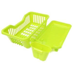 vaisselles plastiques achat vente vaisselles. Black Bedroom Furniture Sets. Home Design Ideas