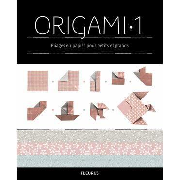 l 39 encyclop die des origami achat vente livre z lal ayture scheele fleurus parution 20 05. Black Bedroom Furniture Sets. Home Design Ideas