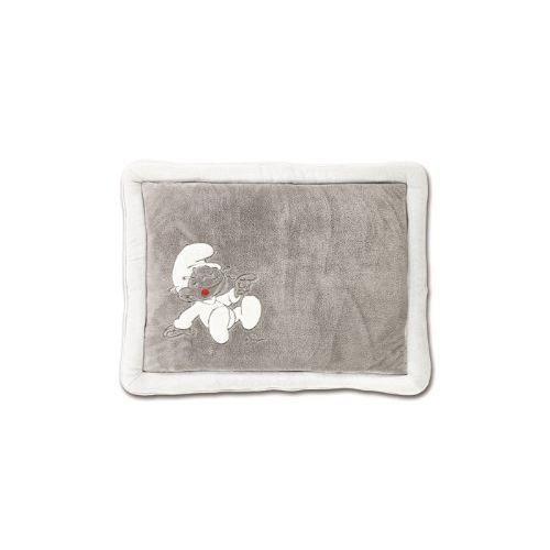 baby boum 219sffut92 tapis de parc 75x95 achat vente tapis dalles de parc