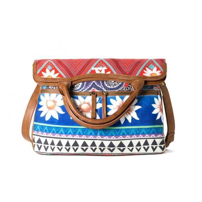 Sac desigual cordoba happy bazar nc achat vente sac for Bazar en cordoba