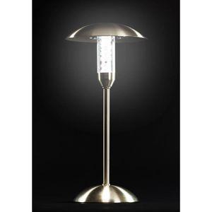 lampe interieur sans fil achat vente lampe interieur sans fil pas cher cdiscount. Black Bedroom Furniture Sets. Home Design Ideas