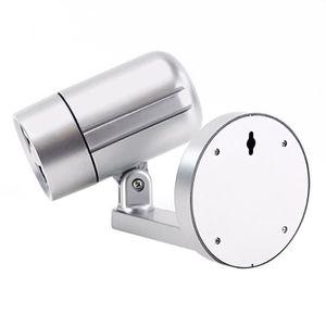 Spot exterieur avec detecteur de mouvement achat vente - Spot detecteur de mouvement interieur ...