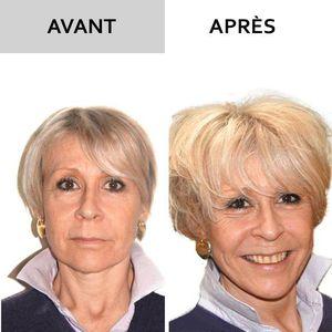 Hair volume - Achat / Vente Hair volume pas cher - Cdiscount