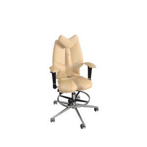 fauteuil ergonomique pour les enfants kulik system fly. Black Bedroom Furniture Sets. Home Design Ideas