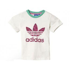 Adidas Bébé Fille