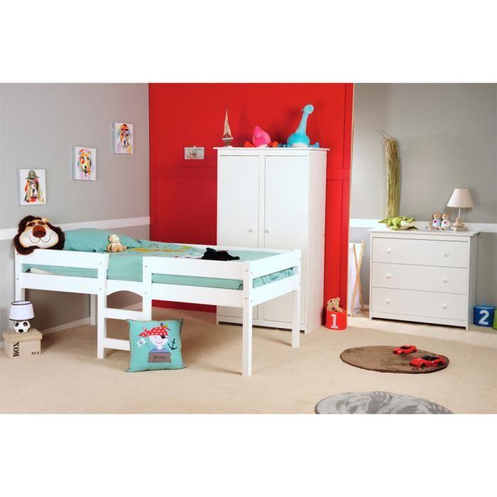 chambre enfant 3 ans meilleures images d 39 inspiration pour votre design de maison. Black Bedroom Furniture Sets. Home Design Ideas