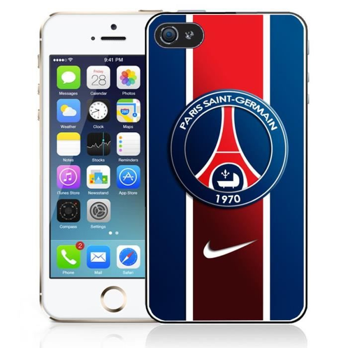 Nike Coque Iphone