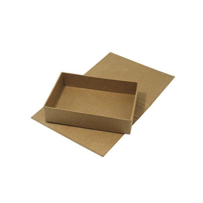 abattant rectangulaire achat vente abattant rectangulaire pas cher les soldes sur. Black Bedroom Furniture Sets. Home Design Ideas