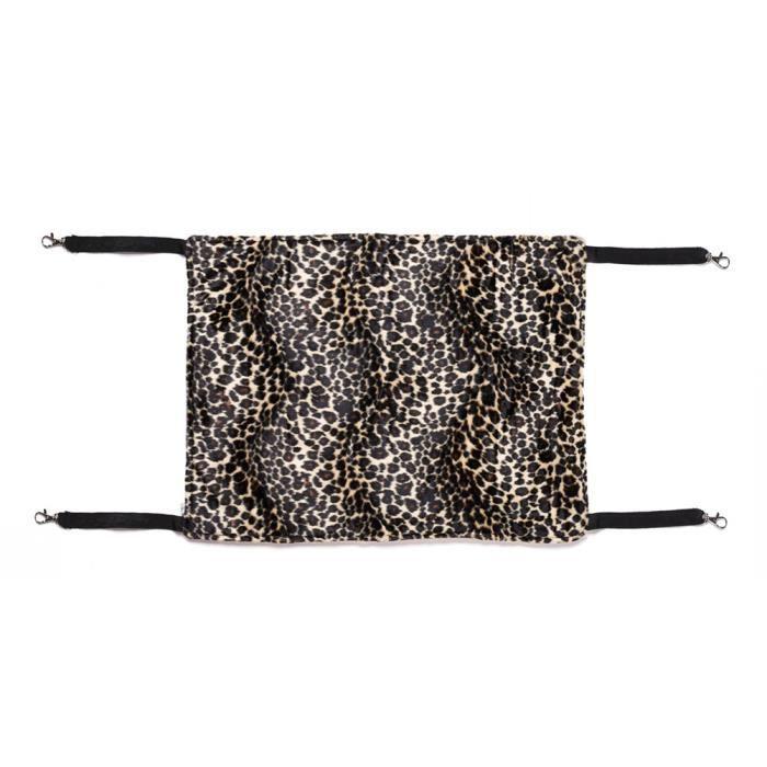 hamac lit balan oire matelas de cage pour chat achat. Black Bedroom Furniture Sets. Home Design Ideas