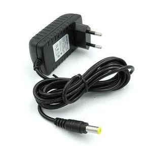 urinoir enfant grenouille achat vente urinoir enfant grenouille pas cher cdiscount. Black Bedroom Furniture Sets. Home Design Ideas