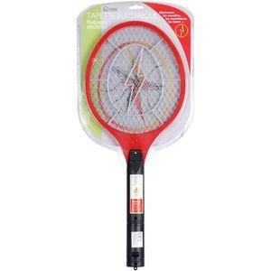 Raquette a mouche achat vente raquette a mouche pas - Raquette anti moustique ...