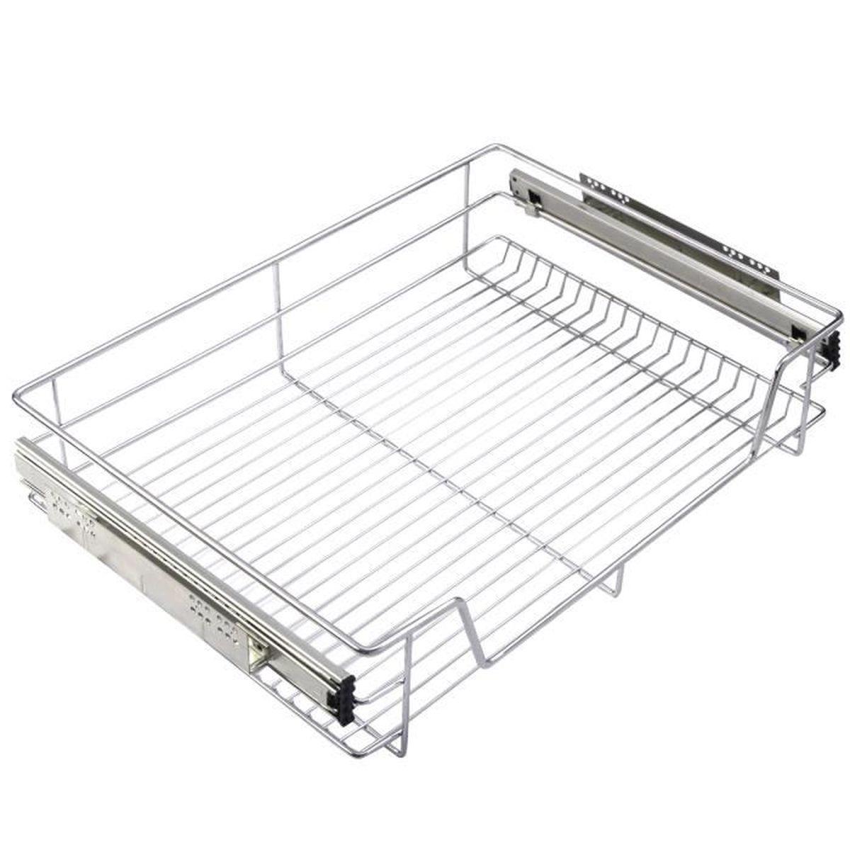 rangement tiroir cuisine rangement de placards et tiroirs