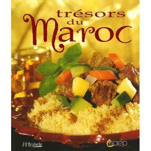 Cuisine Marocaine (La) de Ghillie Basan aux éditions La Martiniere