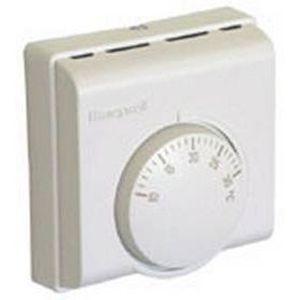 la technologie informatique thermostat ambiance avec sonde exterieure. Black Bedroom Furniture Sets. Home Design Ideas