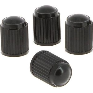bouchon valve achat vente bouchon valve pas cher cdiscount. Black Bedroom Furniture Sets. Home Design Ideas
