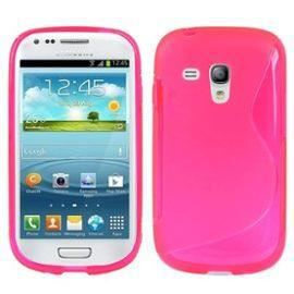 Samsung - 1001coques