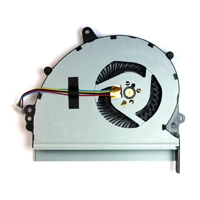 asus f301a1 ventilateur pour ordinateurs portables prix pas cher cdiscount. Black Bedroom Furniture Sets. Home Design Ideas