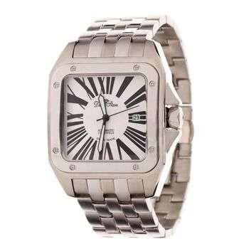 cb4a547674 Montre Acier et Diamants Princess Argent+51259+nor vente montres diamstars