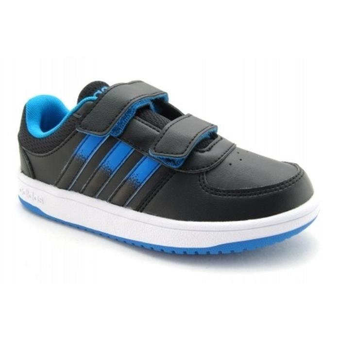 Adidas Neo Enfant
