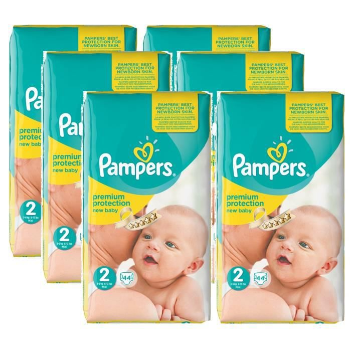 Geant casino promo couches pampers cadeau original pour sa femme - Promo couche pampers auchan ...