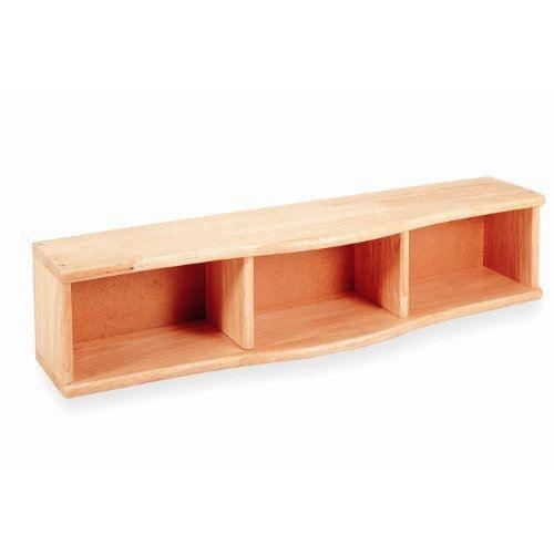 Pintoy sur meuble pour bureau achat vente petit for Achat bureau meuble