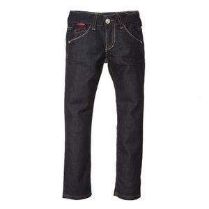 JEANS CHIPIE Jeans Slim Fit Persian Fille Dark Brut