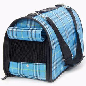 sac de transport pour chien moyen achat vente sac de transport pour chien moyen pas cher. Black Bedroom Furniture Sets. Home Design Ideas