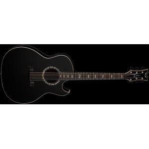 guitare electro acoustique dean pas cher achat vente. Black Bedroom Furniture Sets. Home Design Ideas