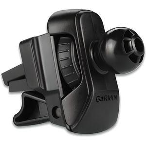 FIXATION - SUPPORT GPS GARMIN Support GPS pour grille d'aération