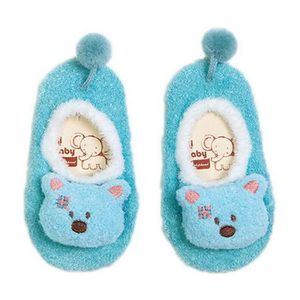 chaussette antiderapante bebe achat vente chaussette antiderapante bebe pas cher soldes
