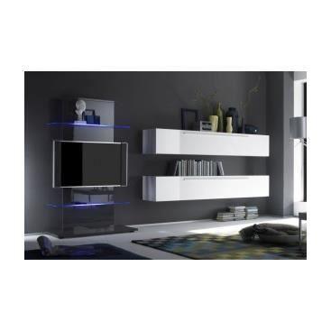 liste de cadeaux de sacha p casque meuble micro top moumoute. Black Bedroom Furniture Sets. Home Design Ideas