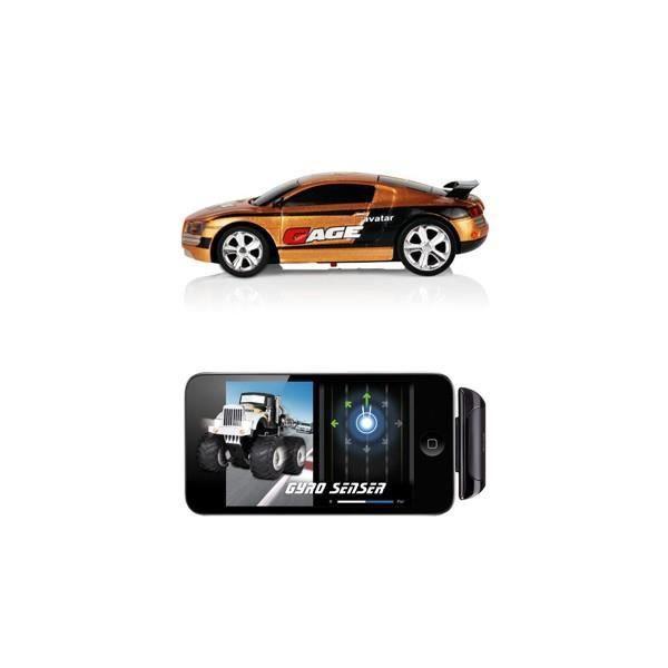 dexim df speed race car or voiture t l command pour. Black Bedroom Furniture Sets. Home Design Ideas