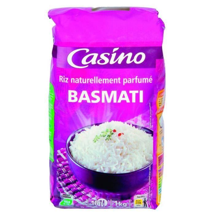 casino riz