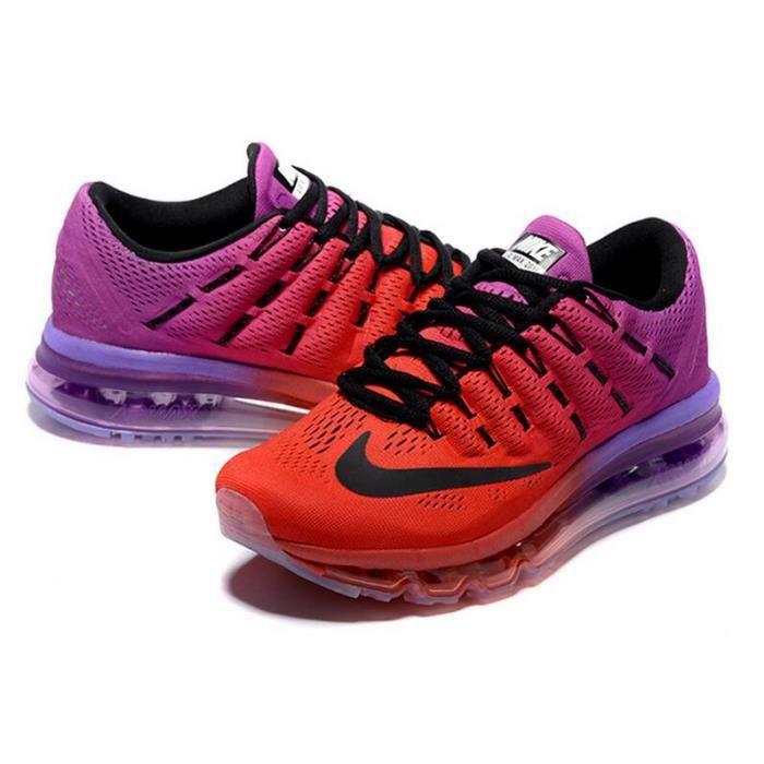 chaussures nike femme air max 2016. Black Bedroom Furniture Sets. Home Design Ideas