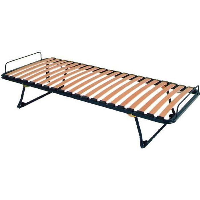 matelas lit gigogne lit gigogne enfant milo blanc 90x200 2 matelas lit gigogne en bois. Black Bedroom Furniture Sets. Home Design Ideas