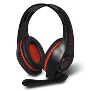 CASQUE  - MICROPHONE Spirit of gamer casque Pro H5