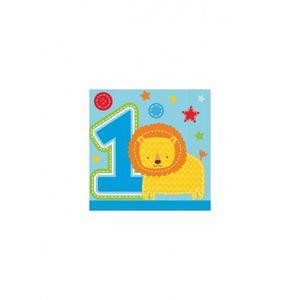 Decoration anniversaire 1 an achat vente decoration anniversaire 1 an pas cher les soldes - Anniversaire garcon 1 an ...